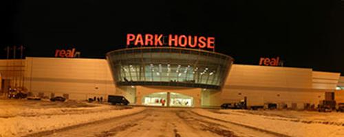 Казино парк хаус тольятти люди которые не проигрывают в казино